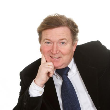 Urmas Espenberg