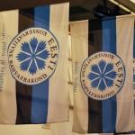 EKRE volikogu koguneb 19. mail Tallinnas