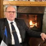 Mart Helme kiri erakonnakaaslastele: 2017. aasta näitas, et meie erakonda on Eestile väga vaja