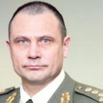 Uno Kaskpeit: uus seadusemuudatus hävitab Eesti riigikaitse ja sisejulgeoleku