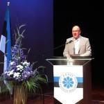 Mart Helme riigikogus: VEB fondi jäljed viitavad võimalikule riigireetmisele