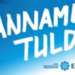 EKRE Pärnu volikogu fraktsioon võitleb tõelise autokraatiaga
