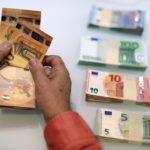 EKRE kogub toetusallkirju üleeuroopalisele ebavõrdsuse vähendamist nõudvale petitsioonile