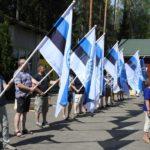 EKRE on Eestis ainuke erakond, mille liikmete arv kasvab