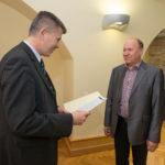 EKRE ja EKRE fraktsioon saatsid toetuskirja Ungari valitsusele ja parlamendile
