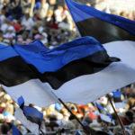 EKRE volikogu avaldus: eurovalimistel on valida rahvusriigi lammutajate ja suveräänsust kaitsva EKRE vahel