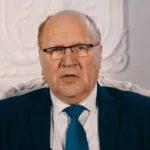 """Mart Helme: valimiste põhiküsimus eesti rahva jaoks on hamletlik """"Olla või mitte olla"""""""