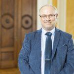 EKRE saadikud moodustasid Riigikogus toetusrühma Tuleviku Eesti