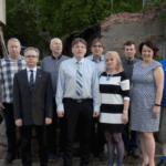 EKRE Tartu Ringkond valis uue juhatuse