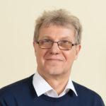 EKRE esitas Eesti Panga nõukogu liikmeks majandusajaloolase Jaak Valge