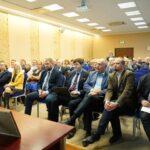 EKRE volikogu: Riik peab lõpetama ideoloogiliste ühenduste rahastamise!