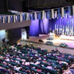 EKRE kongressi kandidaatide tutvustus