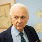 Arnold Rüütel EKRE kongressikõnes: 1990ndate alguses valitud lausliberaalne majandusmudel ei ole ennast õigustanud
