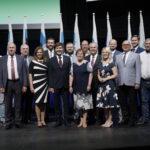EKRE kongress valis uue juhatuse ja volikogu